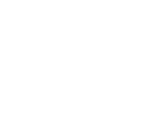 Global Commons Alliance logo