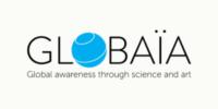 Globaia logo